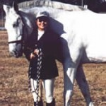 Teri & 18hh JR Khan