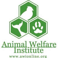AWI-Logo363