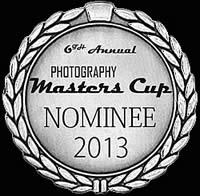 colormaster_nominee-blk