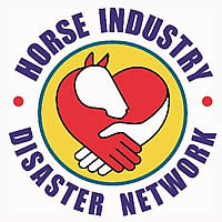 HorseIndustryDisasterNetwork