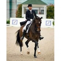 Steffen Peters and Legolas 92 (Shannon Brinkman)