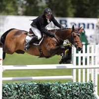 Shane Sweetnam and Fineman