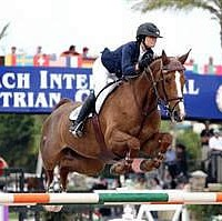 Reed Kessler and Cylana (Sportfot)