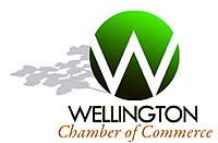 Wellington1565