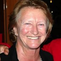 Sue Ashe