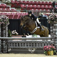 Stephanie Danhakl and Quest