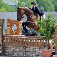 Emma Kurtz and Clearway (Photo by Shawn McMillen Photography)
