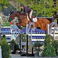 Brian Moggre and MTM Flutterby