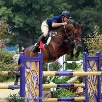 Aaron Vale and Acolina R